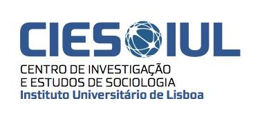 University Institute of Lisbon