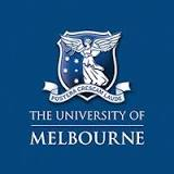 Melbourne U academic joins IPSP