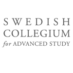Swedish Collegium for Advanced Studies