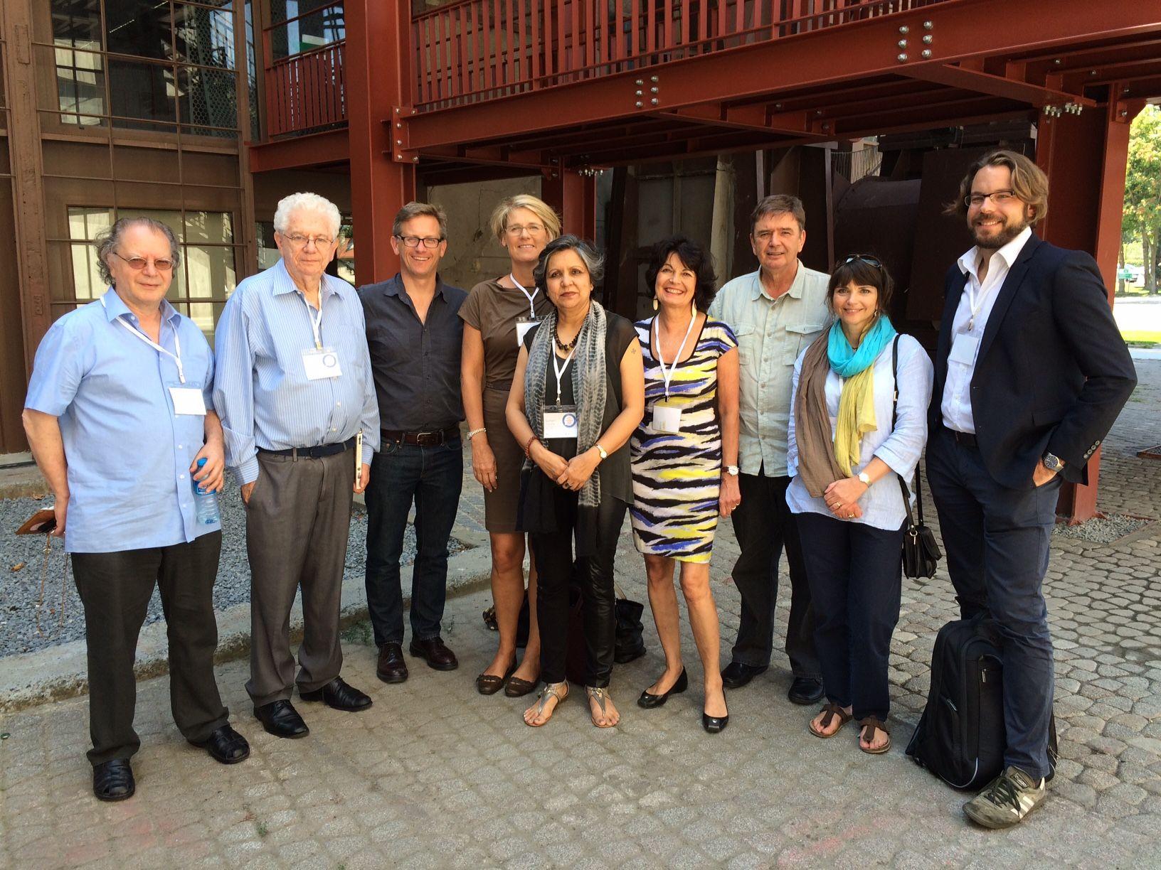 IPSP Chapter 19 LA Istanbul 2015 b