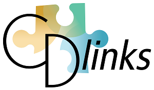 Cdlinks_logo