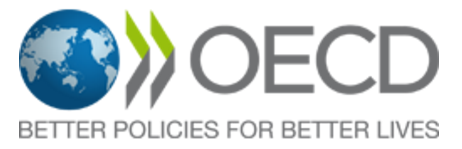 Bildergebnis für oecd logo