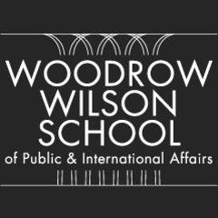 Woodrow Wilson School invites comments on first draft of IPSP report