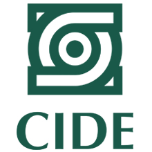 CIDE invites comment on IPSP draft report