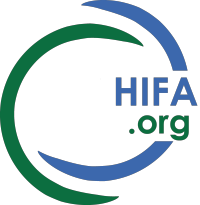 HIFA invites comment on IPSP draft report