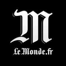 IPSP report featured in Le Monde