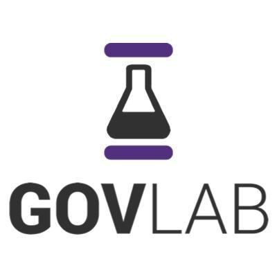 NYU's GovLab highlights the IPSP