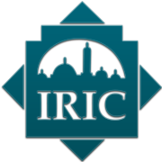 Calling All Scholars of Religion: IRIC invites comment on IPSP draft report