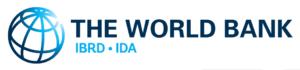 worldbank-banner