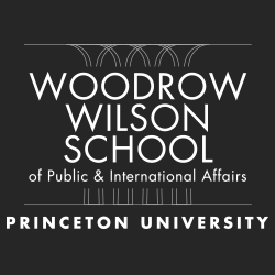 "4fa42722d4178 On Monday, November 14th, the Woodrow Wilson School of Public and International  Affairs, Princeton University, will hold a panel discussion entitled "" ..."