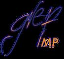 logo_grep_mp_prehistoric